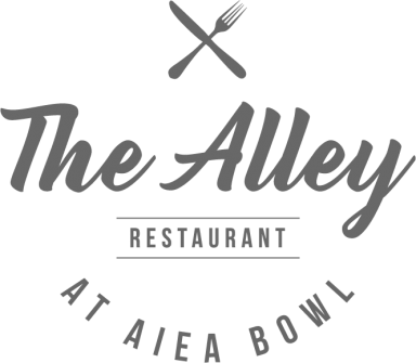 the-alley-restaurant
